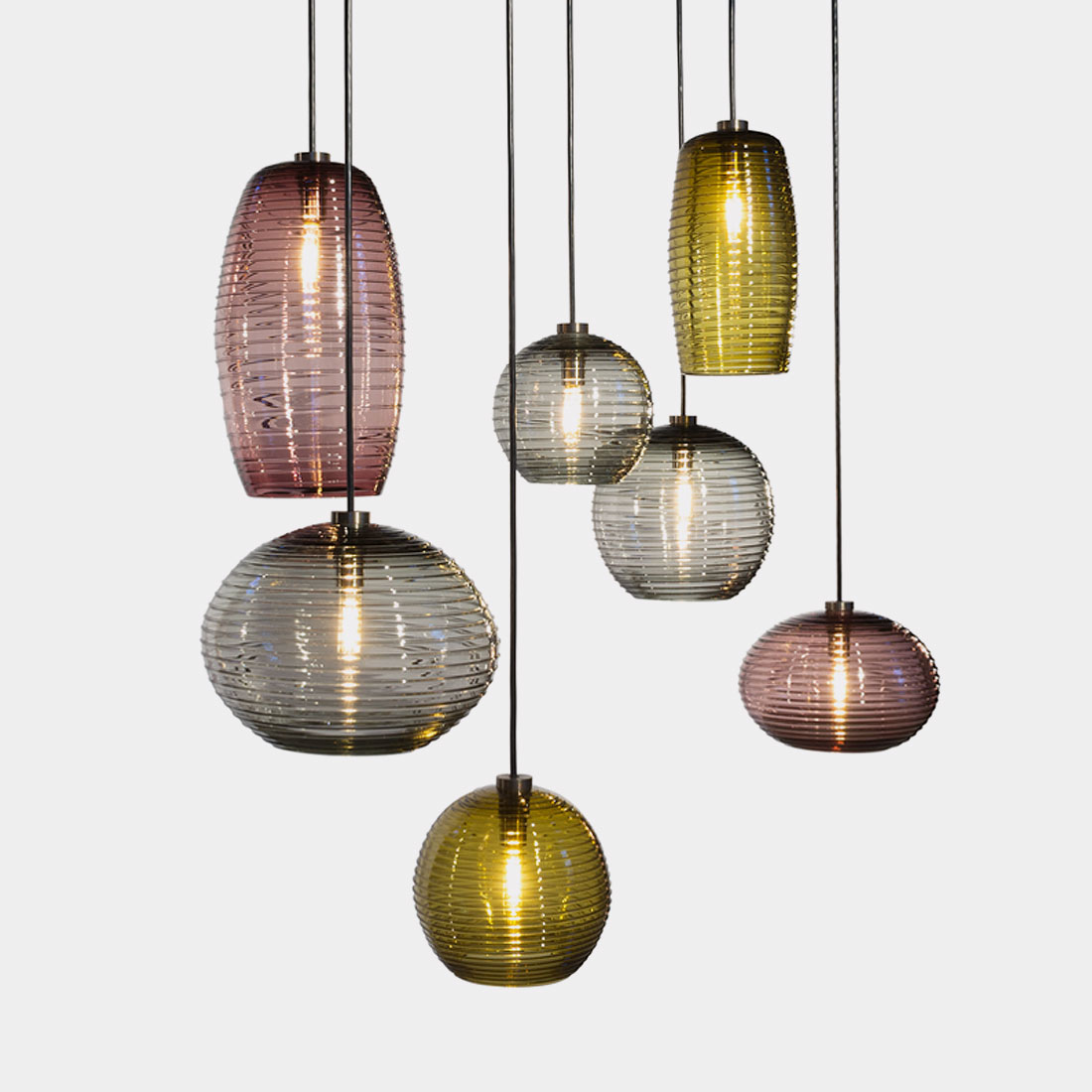 Lucia chandelier tracy glover studio official website aloadofball Choice Image