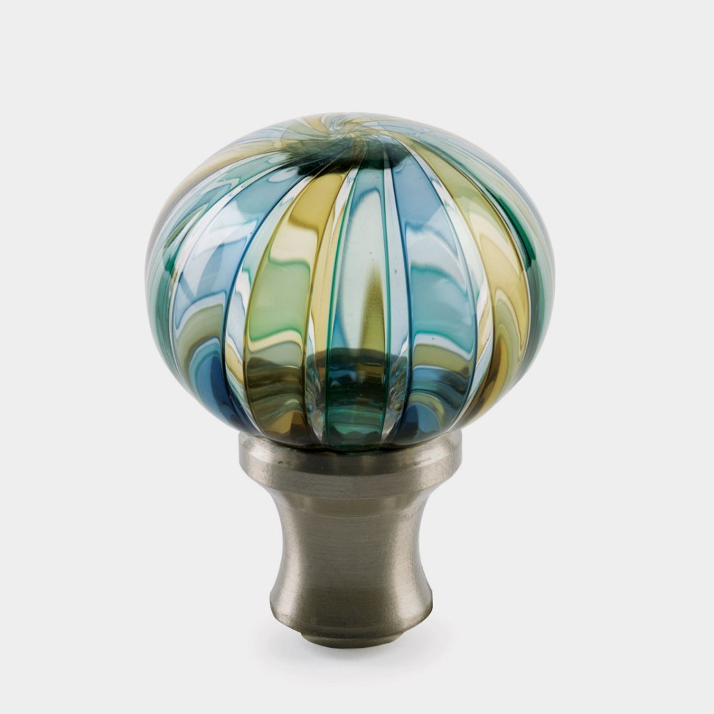 Hardware archives tracy glover studio official website for Glass globe doorknob