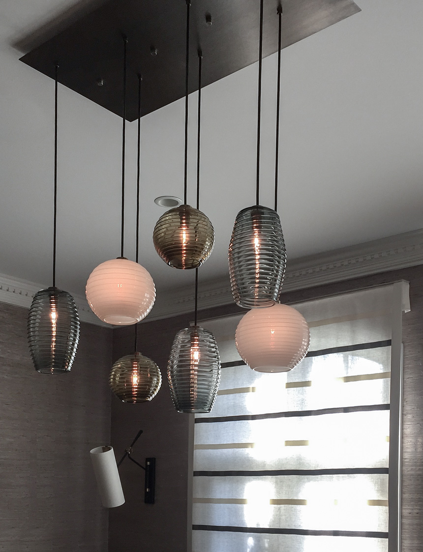 Lucia chandelier tracy glover studio official website lucia chandelier aloadofball Choice Image
